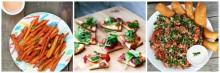 Cheap Recipe Blog sample recipes