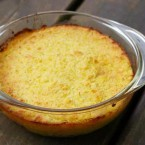 Pastel de choclo recipe - Chilean corn casserole