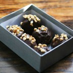 Peanut-butter-truffles-recipe3