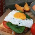 Fried egg sandwiches: 9 ideas for spicing up this classic sandwich.