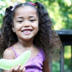 Cheap meal ideas for kids