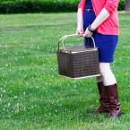 Cheap picnic food ideas