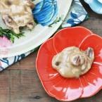 Pecan pralines recipe
