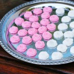 Cream_Cheese_Mints_Recipe