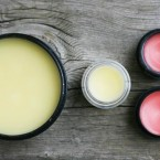 Make your own homemade Vaseline at home using all-natural products. From Cheap Recipe Blog.