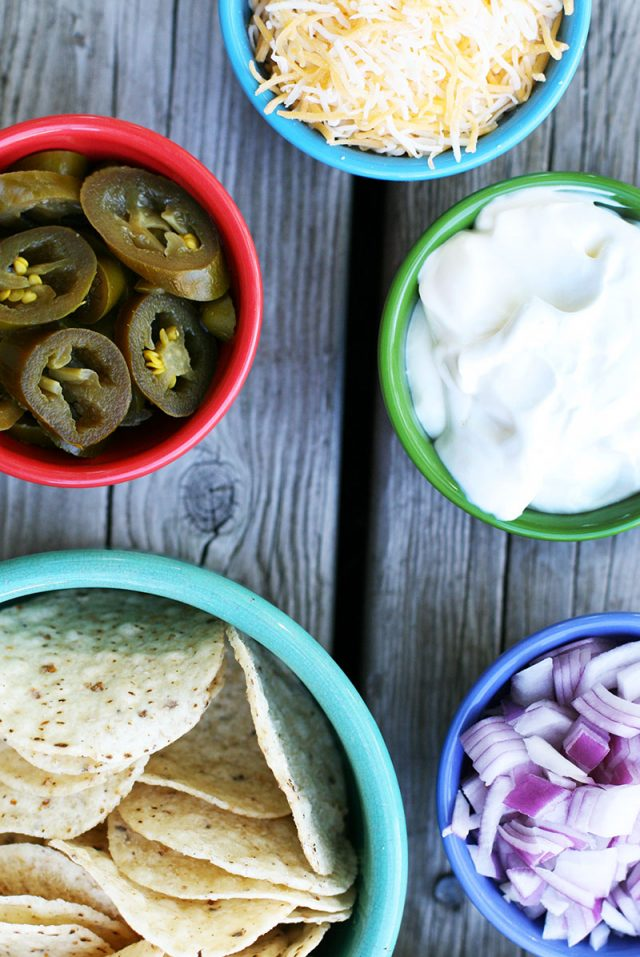 Creative soup toppings: Here are 50+ delicious topping ideas for soup!