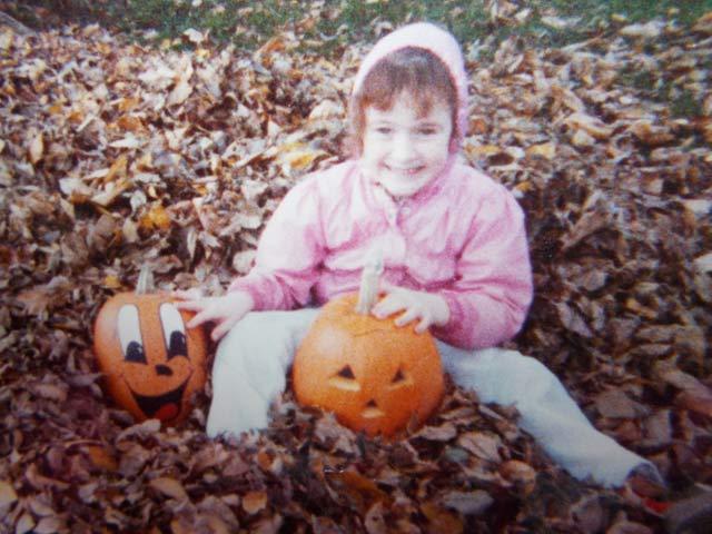 Halloween costume ideas, from Cheap Recipe Blog
