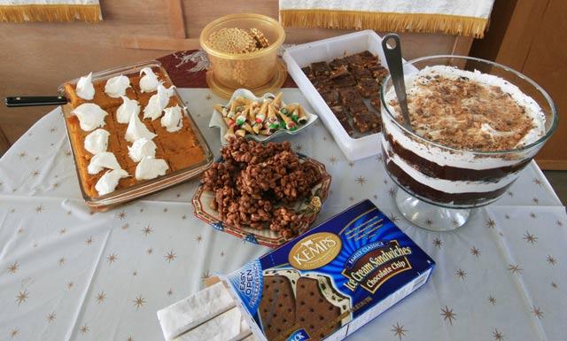 50 Cheap Potluck Recipes Cheap Recipe Blog