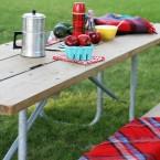 Get recipe ideas for a summer picnic! Click through for 50 cheap recipes.