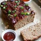 Mom's meatloaf recipe: It's famous in our family! Find out why.